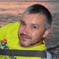 Константин К., Установка электромонтажного оборудования в Марьино