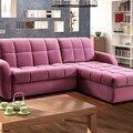 Химчистка мебели у вас дома