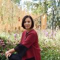 Марина Смирнова, Устройство рулонного газона в Кратово
