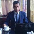 Ренат Сулейманов, Услуги программирования в Городском округе Астрахань