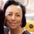 Ираида Сырова, Няня для ребенка в Пресненском районе