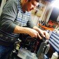 Ремонт кофе машин, Ремонт кофемашины в Городском округе Клин