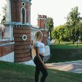 Екатерина Р., Купить и доставить в Ново-Переделкино