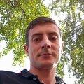 Георгий Николаевич Краснов, Покраска пола в Городском поселении Одинцово