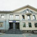Академия VIP, Лечебный массаж в Приокском районе