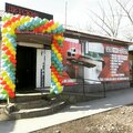 Pro100 Мебель Шахты, Мебельные услуги в Таганроге
