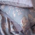 Пошив постельного белья из Тенселя