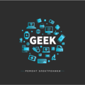 Geek-ремонт электроники, Замена аудио разъема в Краснодарском крае
