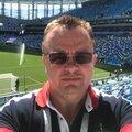 Дмитрий Владимирович С., Уголовное право в Солнечногорском районе
