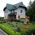 СадКо, Ручные земляные работы в Городском округе Тюмень