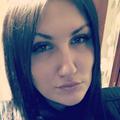 Елена Никишина, Наращивание ресниц (классическое) в Городском округе Химки