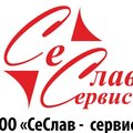 """ООО """"СеСлав-сервис"""", Мебельные услуги в Брестской области"""