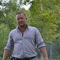 Дмитрий Кулемин, Строительство кирпичного забора в Городском округе Новосибирск