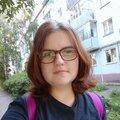 Элеонора Косточкина, Репетиторы по русскому языку в Республике Татарстан