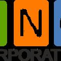 INGcorporation, Услуги приходящих системных администраторов в Коминтерновском районе
