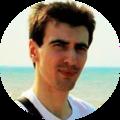 Дмитрий К., Услуги дизайнеров упаковки и рекламы в Калининградской области
