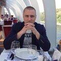 Олег Иванович Брищук, Косметический ремонт дома в Восточном административном округе