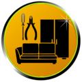Мебель Сочи, Изготовление мебели в Сочи