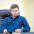 Сергей П., Регистрация доменов в Ливадии