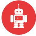 Красный робот, Ремонт фото- и видеотехники во Владимирской области