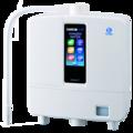 Ионизатор для очистки воды LeveLuk K8 (Япония)