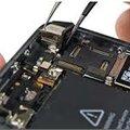Замена камеры мобильного телефона или планшета