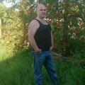 Роман Пулин, Услуги манипулятора в Петродворцовом районе