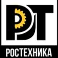 """ООО """"РосТехника"""", Экскаваторы в Городском округе Тюмень"""