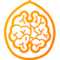 Nuts Agency, Регистрация доменов в Тимашевском районе