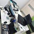 Сервисный центр SAVA, Замена системной платы в Академическом
