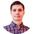 Илья Орлов, Разное в Локнянском районе