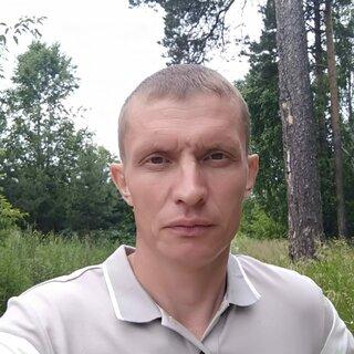 Владимир Декало