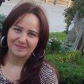 Seadet Rzayeva, Услуги в сфере красоты в Кронверкском