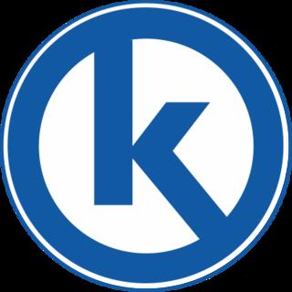 Строительная компания КРОСТ