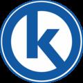 Строительная компания КРОСТ, Устройство бетонных колонн в Городском округе Красноярск