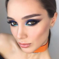 Юлия Ендреева, Услуги мастеров по макияжу в Юго-западном административном округе