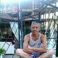 Вадим М., Подключение телевизионной и телефонной сети к щиту в Алтуфьевском районе