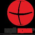 Мой Комп, Замена кнопки включения в Городском округе Рязань