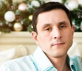 Денис Юрьевич М.