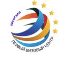 ПВЦ Киевская, Семинары в Западном административном округе