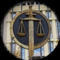 Представительство в суде по административным делам
