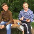 Зыков Андрей, Услуги мастера на час в Городском округе Котельники
