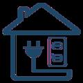 Электрик Плюс, Установка умного дома в Выборгском районе