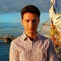 Герман Новак, Подключение электрической варочной панели в Озере Долгом