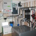 Автоматизация канализации