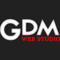 Веб Студия GDM, Портал в Городском округе Краснодар
