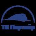 ТК Партнёр, Контейнерные перевозки в Москве и Московской области