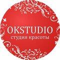 Okstudio, Электроэпиляция: глубокое бикини в Центральном административном округе