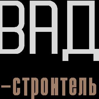 АСК Квадрат