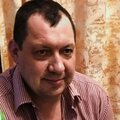 Василий Титов, Чистка разбрызгивателя в Новомосковском административном округе